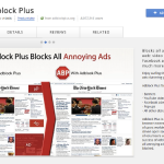 How Adblock Plus Has Come Clean On How The Acceptable Ads Work?