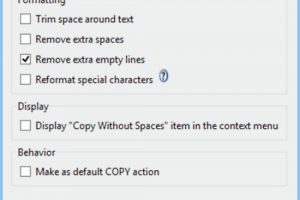 CopyPlain Text