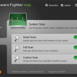 Arrival Of IObit Malware Fighter