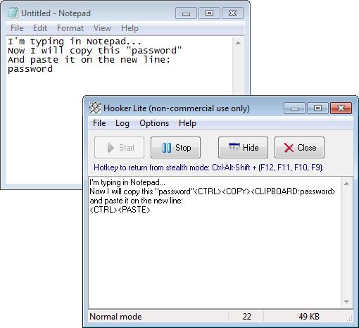 Windows 7 Hooker 3.4 full